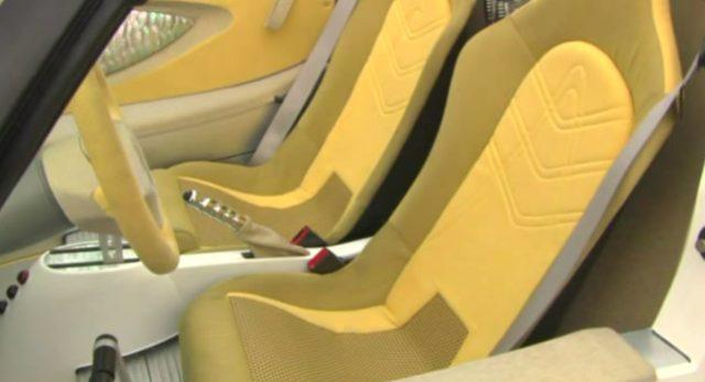 画像7: 水陸両用車 「スキューバ(sQuba)」に乗ってみたい!