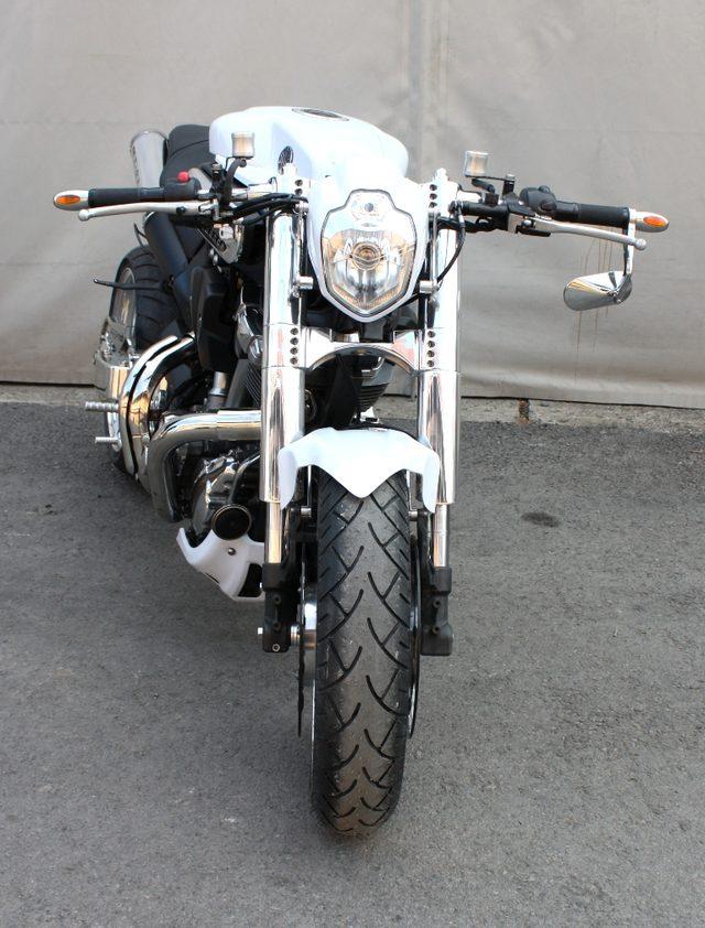 画像7: www.usabobbers.com