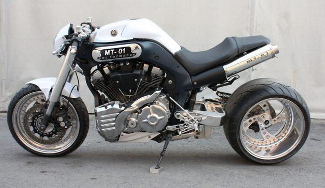 画像3: www.usabobbers.com