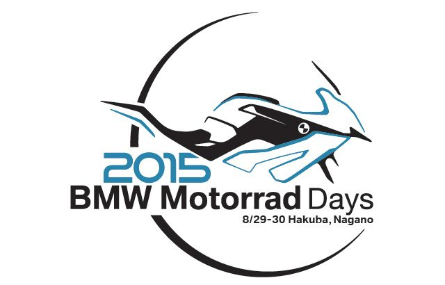 画像: 【BMW】BMW MOTORRAD DAYS JAPAN 2015 8/29・30開催