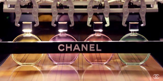 画像: 安心してください。まだたくさんありますよw www.youtube.com