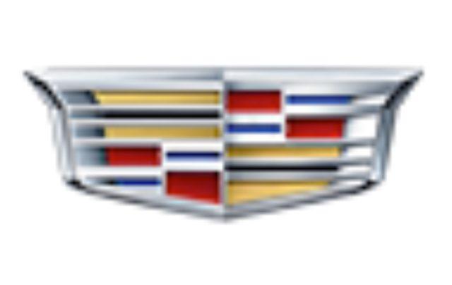 画像: キャデラック 公式サイト | Cadillac