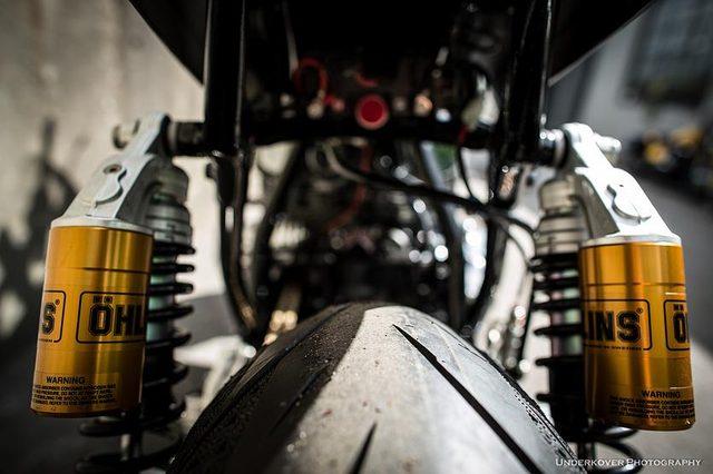 画像2: 1981 Honda CB900F www.2wheelsmiklos.com