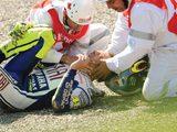 画像: 【FASTEST】時速330kmの危険な世界で最速を求め戦うレーサー達。MotoGPの過酷さとバレンティーノ・ロッシという人物がよくわかる映画。 - LAWRENCE(ロレンス) - Motorcycle x Cars + α = Your Life.