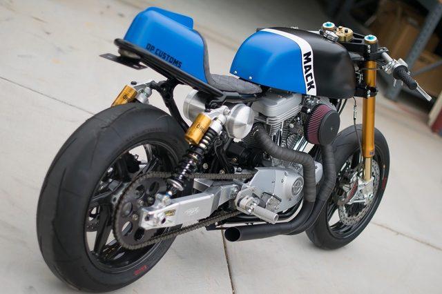 画像: www.dpcustomcycles.com