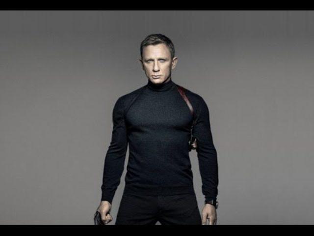 画像: シリーズ最新作『007 スペクター』最新作の舞台がついに明かされた!! - LAWRENCE(ロレンス) - Motorcycle x Cars + α = Your Life.