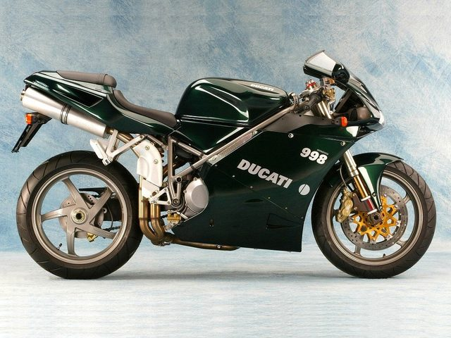 画像: www.speedfreaks.info