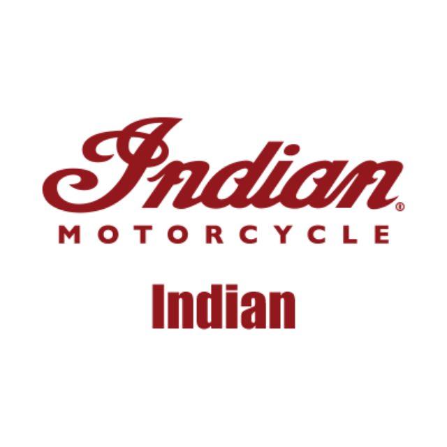 画像: インディアン モーターサイクル - Indian Motorcycle