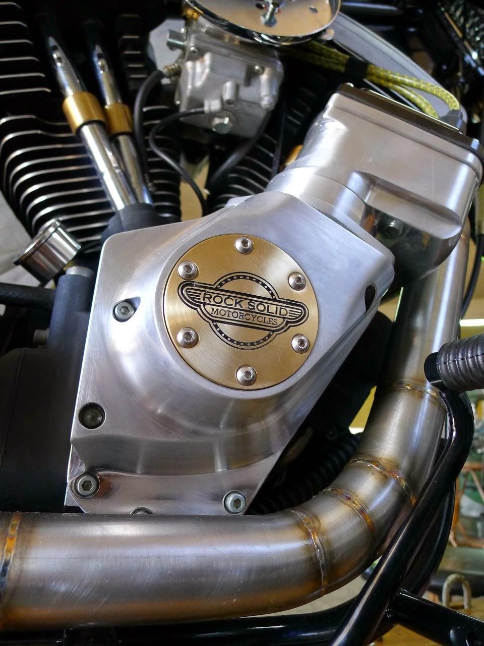 画像2: rocksolidmotorcycles.blogspot.jp