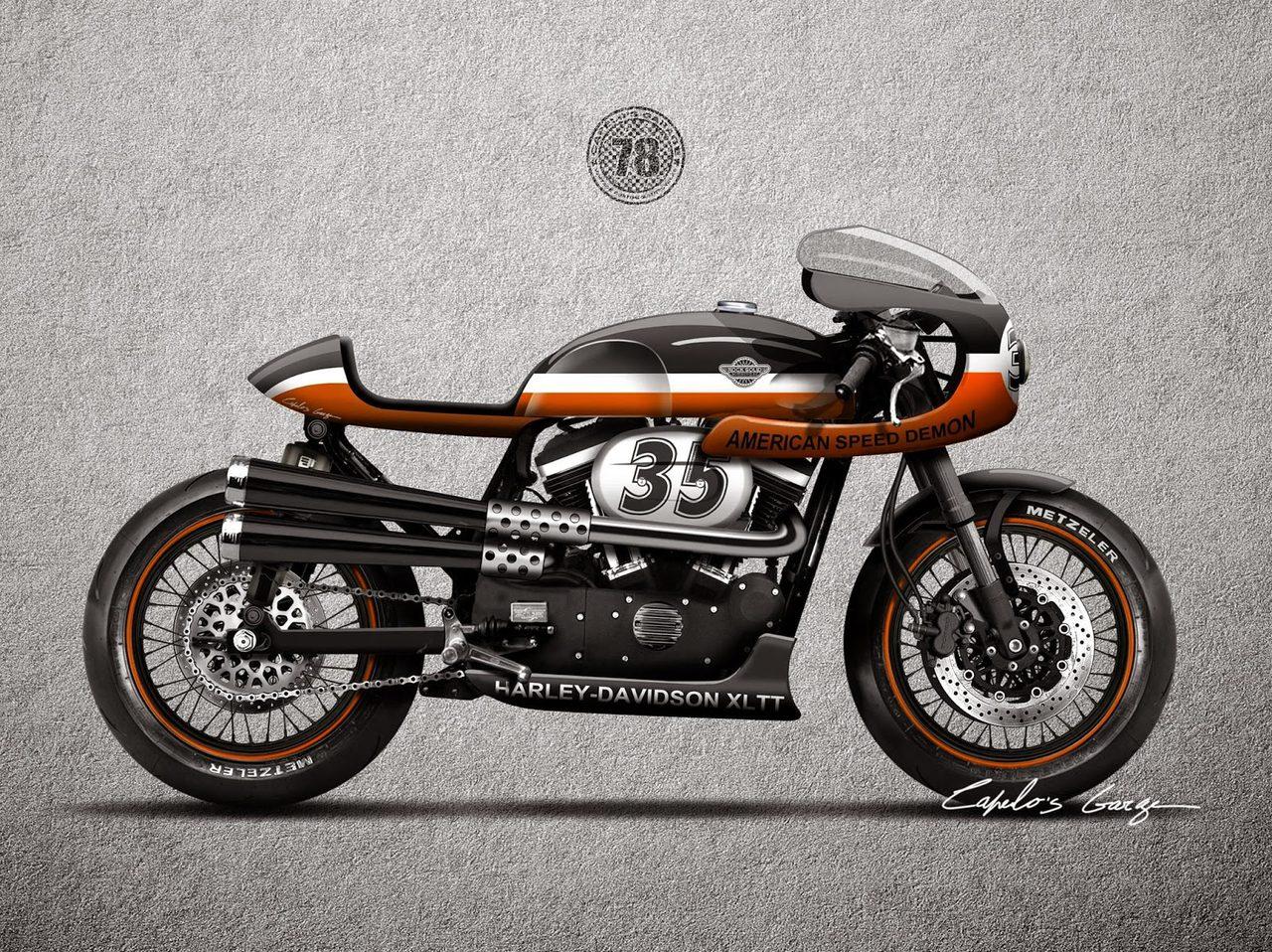画像: rocksolidmotorcycles