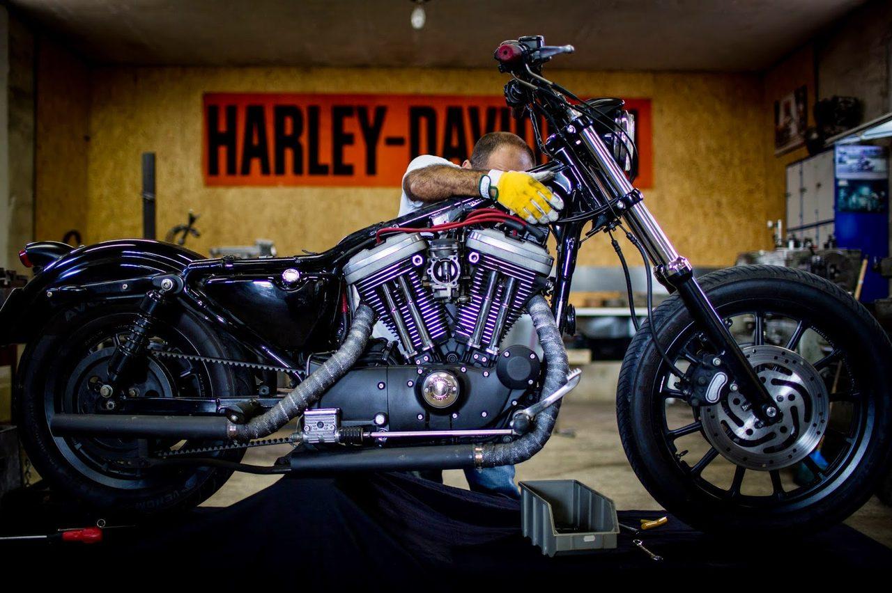 画像1: rocksolidmotorcycles.blogspot.jp