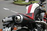 画像: 【あのバイクってどんななの?】鼓動をコンセプトとしたレアなスポーツバイク「YAMAHA MT-01」 - LAWRENCE(ロレンス) - Motorcycle x Cars + α = Your Life.