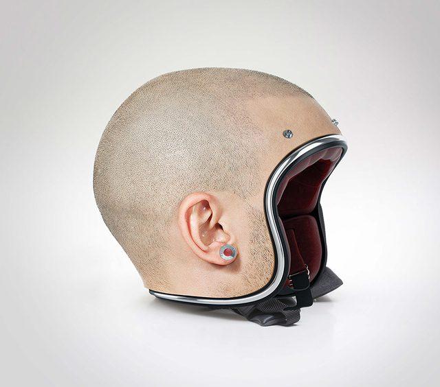 画像: www.designboom.com