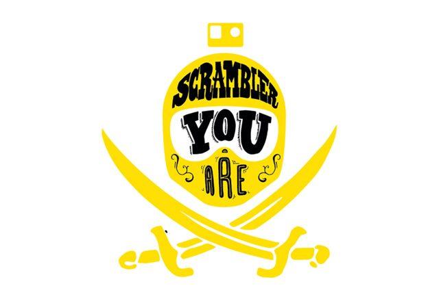 画像: 【ドゥカティ】第2回「Scrambler You Are」映像コンテスト開催