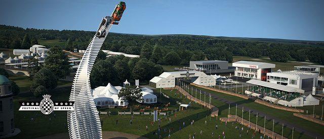 画像: www.gran-turismo.com