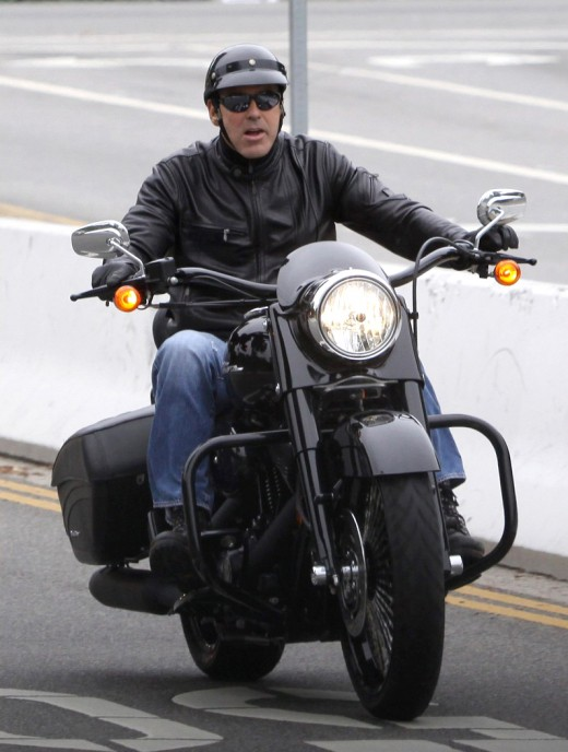 画像: www.yusrablog.com