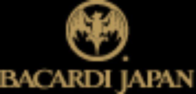 画像: バカルディジャパン株式会社【BACARDI JAPAN】|公式ホームページ