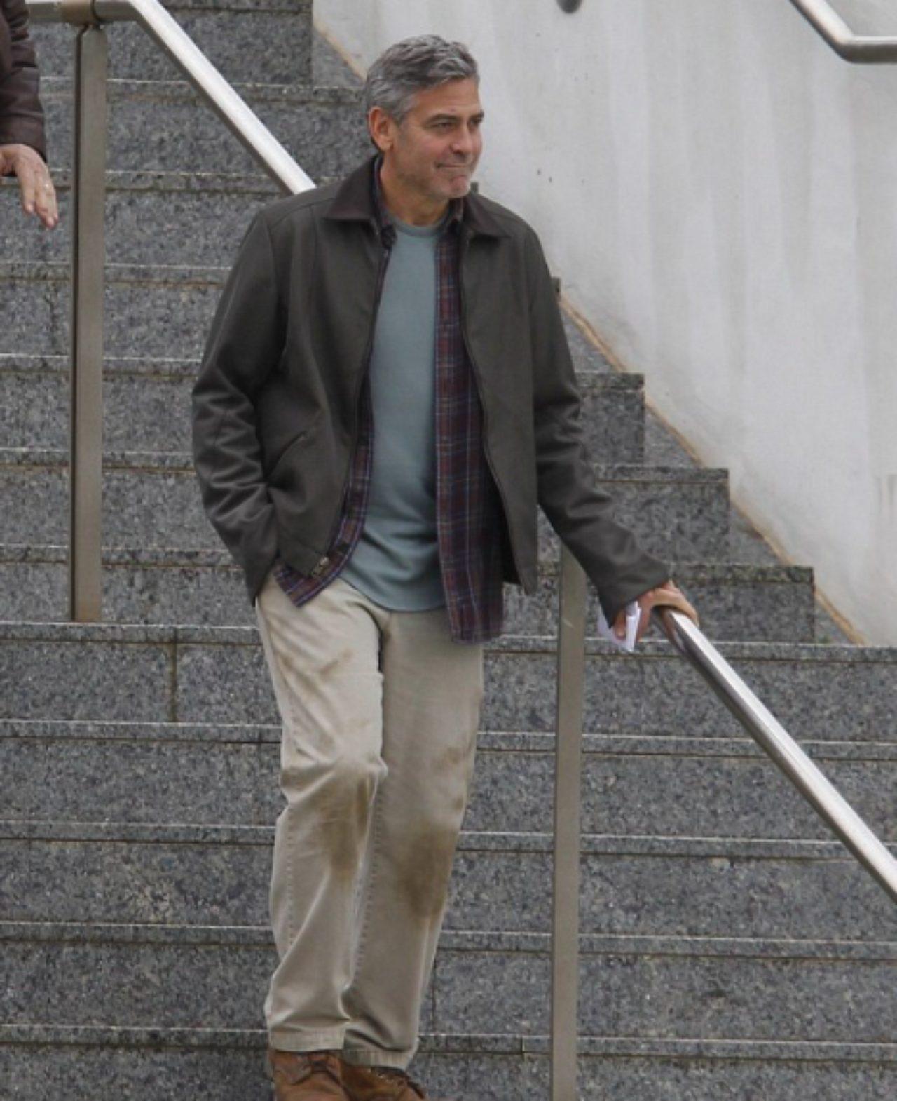 画像: 膝どうした。 i.dailymail.co.uk