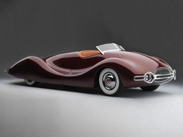 画像1: www.supercars.net