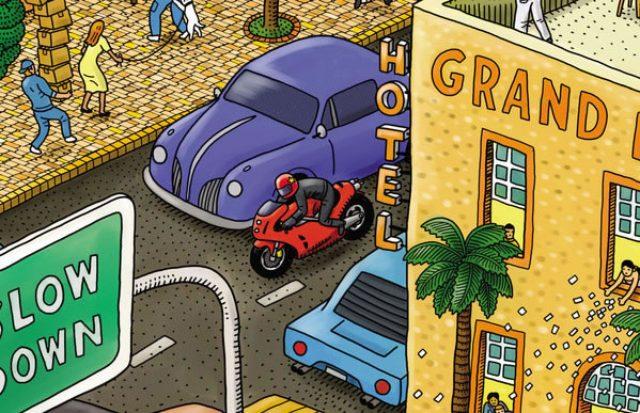 画像: blog.gaborit-d.com