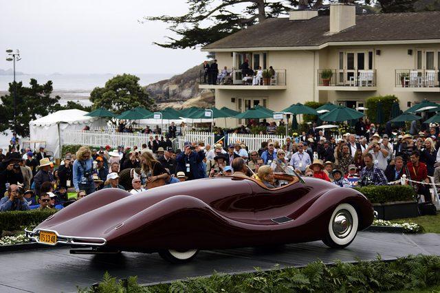 画像3: www.supercars.net