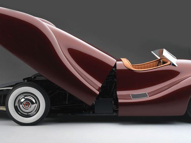 画像2: www.supercars.net