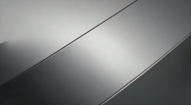 画像4: 布で覆われたBMWのコンセプトカー「GINA(ジーナ)」