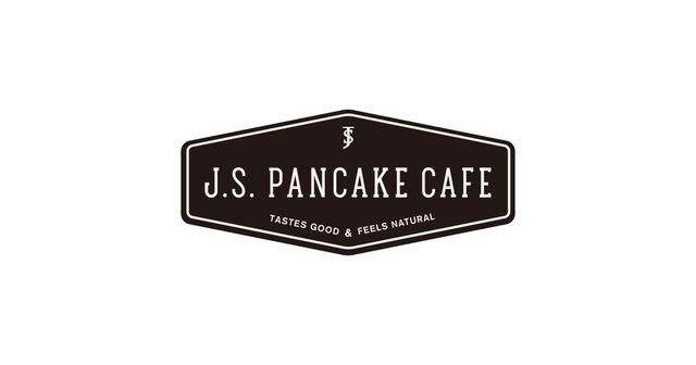 画像: J.S BURGERS CAFE | J.S パンケーキカフェ オフィシャルサイト