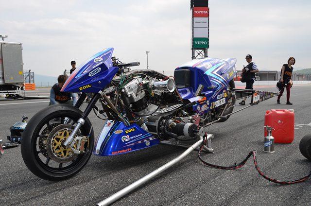 画像: www.jaia-jp.org