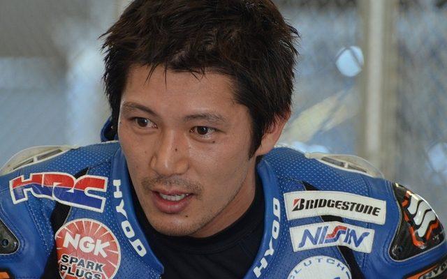 画像: 【鈴鹿8耐】Team KAGAYAMA、今年もドリームチームを結成...8耐4勝の清成龍一が加入