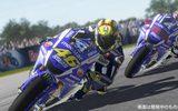 画像: 新作ゲーム「MotoGP 2015」9月17日発売...レースの世界をリアルに再現