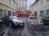 画像4: ferdinand.johannes-l.net