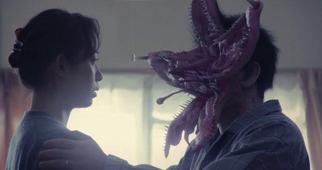 画像: そして、人間を食べるようになる。 kiseiju.com