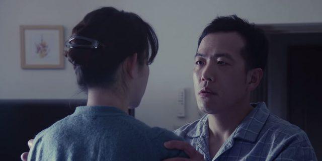 画像: 侵入された人間は脳を乗っ取られて別人格に。 kiseiju.com