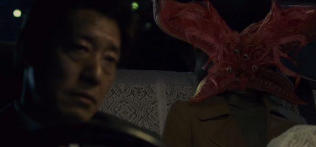 画像: タクシーでもクパァ kiseiju.com