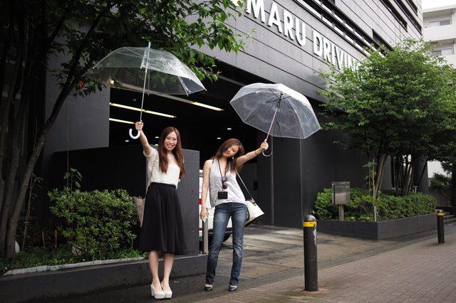 画像: 【ロレンス女子部ライダーへの道】Akiko編 第1回 ついに入校!!
