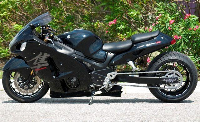 画像: www.buynowroaringtoyz.com