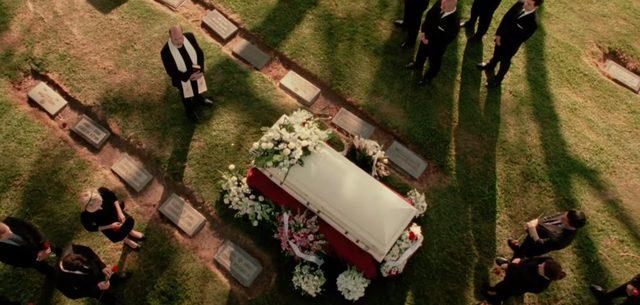画像: 妻の葬儀・・・ www.foxmovies-jp.com