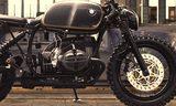画像: ドイツのカスタムビルダー Diamond Atelier 再び - LAWRENCE - Motorcycle x Cars + α = Your Life.