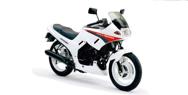 画像: bike-lineage.jpn.org