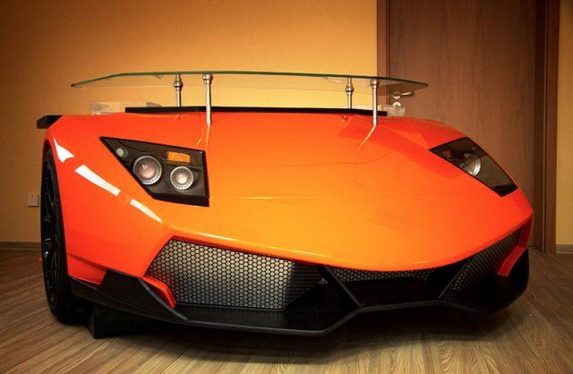 画像3: www.designepicentrum.com