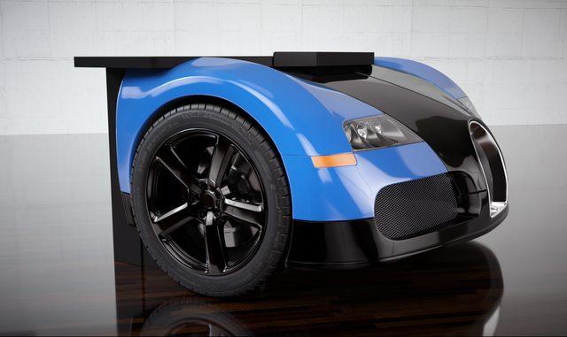 画像2: www.designepicentrum.com