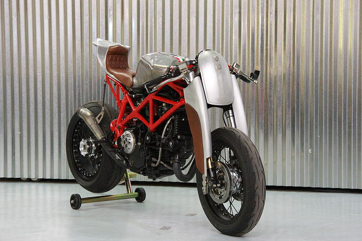 画像: Ducati ベース www.motomotivo.com