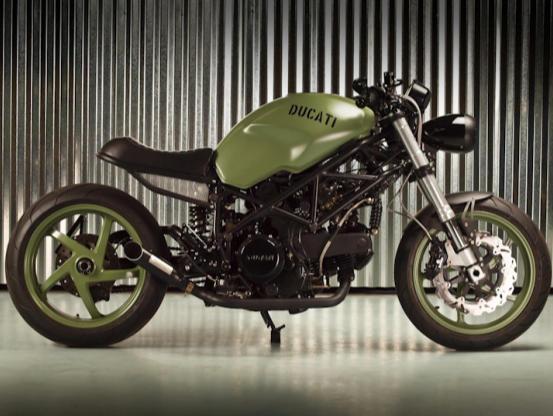 画像2: www.motomotivo.com