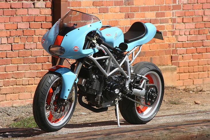 画像1: www.motomotivo.com