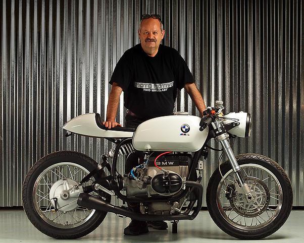 画像: 米国カスタムビルダー MOTO MOTIVO。変幻自在のカスタムに感嘆。 - LAWRENCE(ロレンス) - Motorcycle x Cars + α = Your Life.