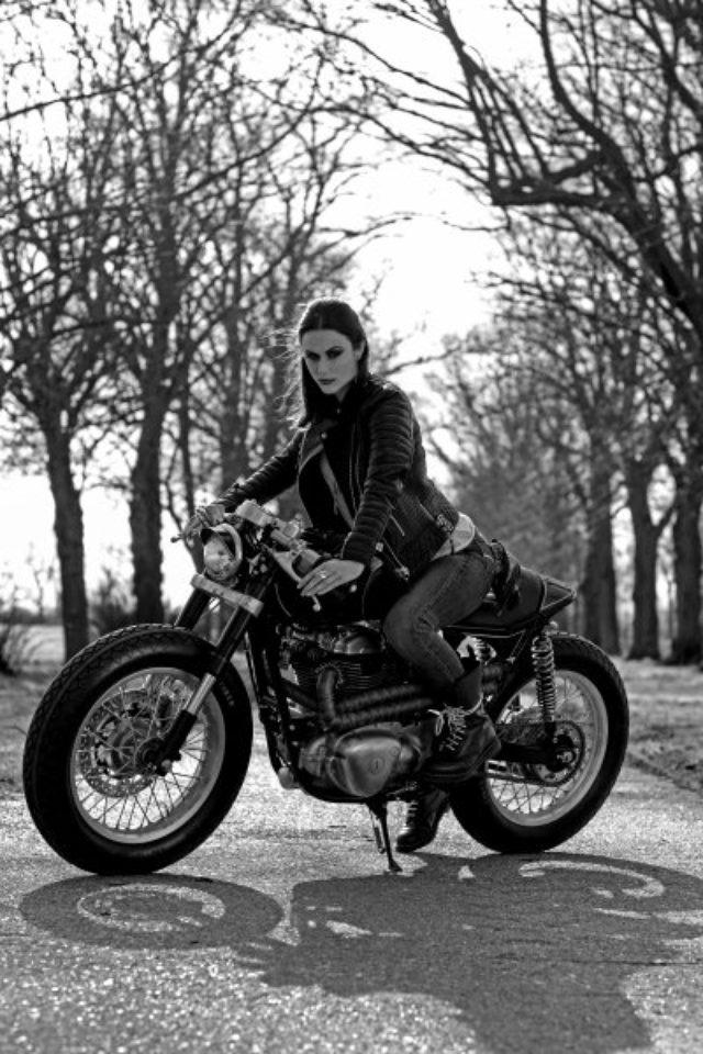 画像: oldempiremotorcycles.com