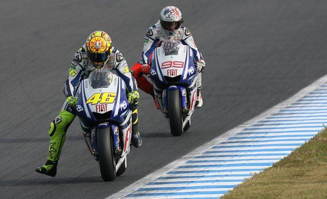 画像: www.superbikeplanet.com