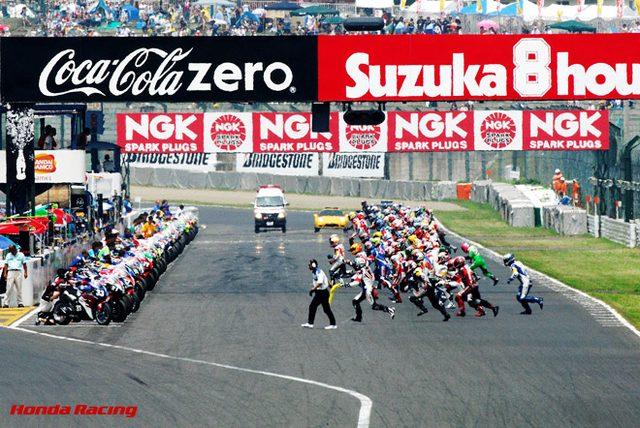 画像: image.search.yahoo.co.jp