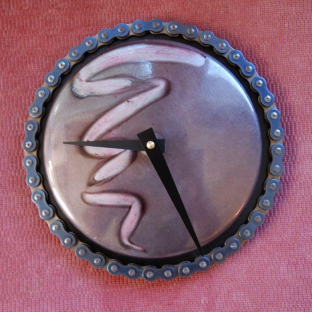 画像4: www.recycleclocks.com